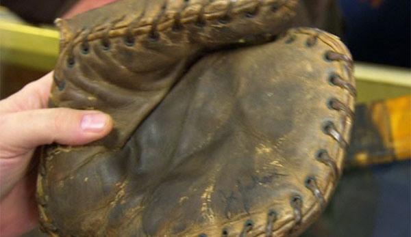 ah 206 glove