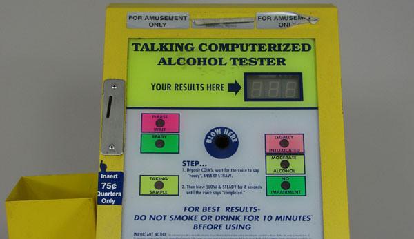 breathalyzer image
