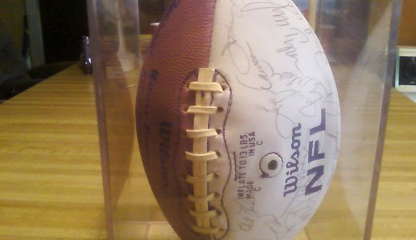 mm3 football
