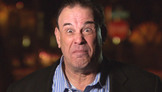 Taffer's Top 10: Most Disgusting Bars