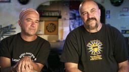 Economic Struggles Threaten Ohio Bar