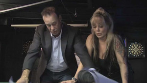 Bar Rescue: When You Only Have Everything On The Line
