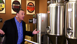 The Most Expensive Bar Rescue Ever