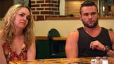 Taffer Busts Stealing Bartenders