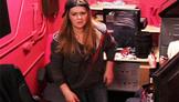 Drunken Owner Fires Her Bartender