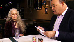 Jon Taffer Gives Lonie One Last Chance