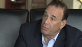 Jon Taffer Talks The Business of Bars