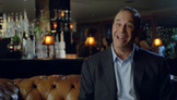 "Meet Jon Taffer, Star of ""Bar Rescue"""