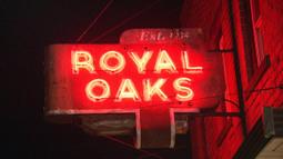 Royal Oaks 2.0