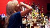 Terrible Bartenders And Uncooked Mozzarella Sticks