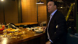 Health Code Violations Force Taffer To Shut It Down