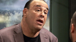Jon Taffer's Coming In Right Now!