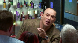 Jon Taffer Vs. Bar Owner