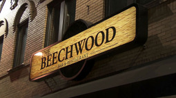The Beechwood: Most Authentic Bar In St. Louis