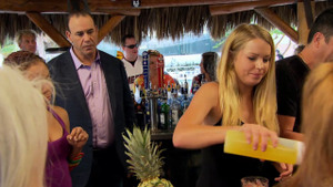 Bar Rescue: Tiki Curse