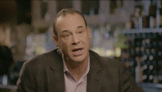 Taffer Talks Back: Turtle Bay