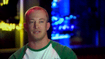 mgid:file:gsp:spike-assets:/images/shows/bar-rescue/videothumbs/bros.png