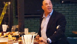 The Most Disgusting Bar Jon Taffer Has Ever Seen