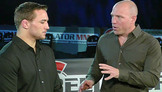 Bellator 360: Road To The Championships Part 1