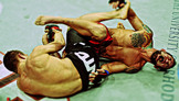 Bellator 81 Highlights