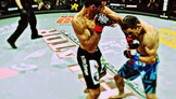 Andrey Koreshkov vs. Marius Zaromskis