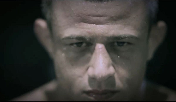 Bellator 60 Sandro Preview