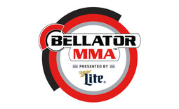 Miller Lite Named the Official Title Sponsor For Bellator MMA