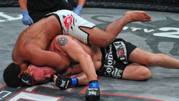 Bellator 75 Preview