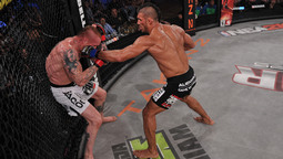 Bellator 78 Preview