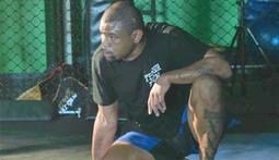 Preview Bellator MMA - The British Invasion