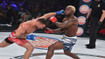 mgid:file:gsp:spike-assets:/images/shows/bellator/episodes/2015/141/7-Melvin-Guillard-vs-Brandon-Girtz_1920.jpg