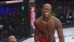 Foundations with Linton Vassell