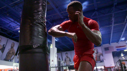 Bellator MMA: Road to Vengeance Part 2