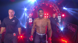 Bellator 148 Breakdown