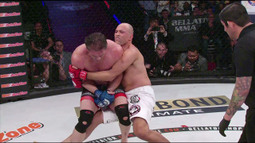Bellator 149 Highlights