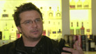 """Director Billy Corben discusses the making of """"Dawg Fight"""""""