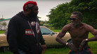 In Focus with DADA 5000
