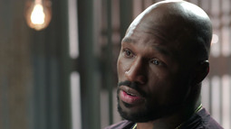 "King Mo: ""Kimbo is going to do some hood s**t"""