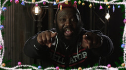 Bellator 149 Fighters Pack Your Holidays With A Punch!