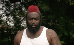 In Focus: DADA 5000 Trailer