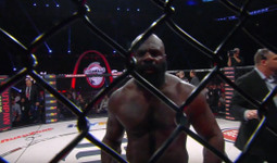 What to Watch: Kimbo Slice vs DADA 5000