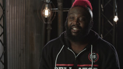 Who is DADA 5000?
