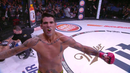 Bellator 150 Highlights