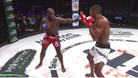 Bellator 155 Highlights