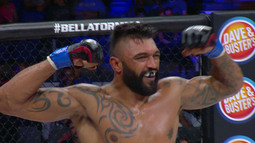 What to Watch: McGeary vs Davis