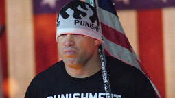 Tito Ortiz Highlights