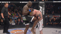 What to Watch: Kongo vs. Thompson