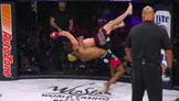Bellator's Greatest Hits Volume I