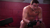 Unrivaled: Michael Chandler