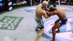mgid:file:gsp:spike-assets:/images/shows/bellator/promos/Awad_moment_bellator_91_600x348.jpg
